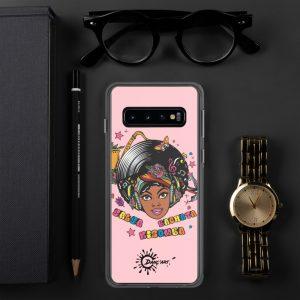Coque Samsung – VINTAGE SBK