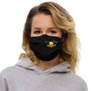 Masque premium – Tropik'Lille