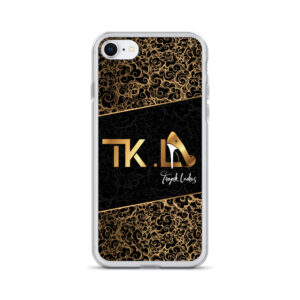 Coque pour iPhone – TKL Tropik Ladies