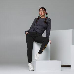 Pantalon de sport skinny – TKL