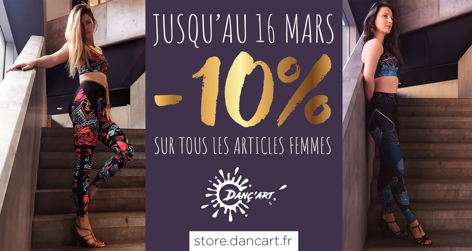 You are currently viewing Journée Internationale Des Droits Des Femmes